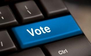 Italiani all'estero: scocca l'ora del voto elettronico