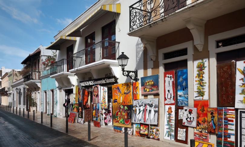 Orrore a Santo Domingo, italiana uccisa e messa in un frigo