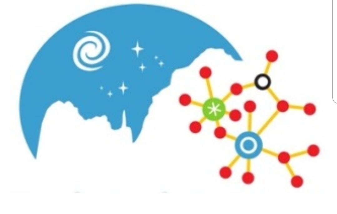 """AMB e GDS insieme per garantire in streaming l'edizione 2021del """"Dolomiti in scienza """""""