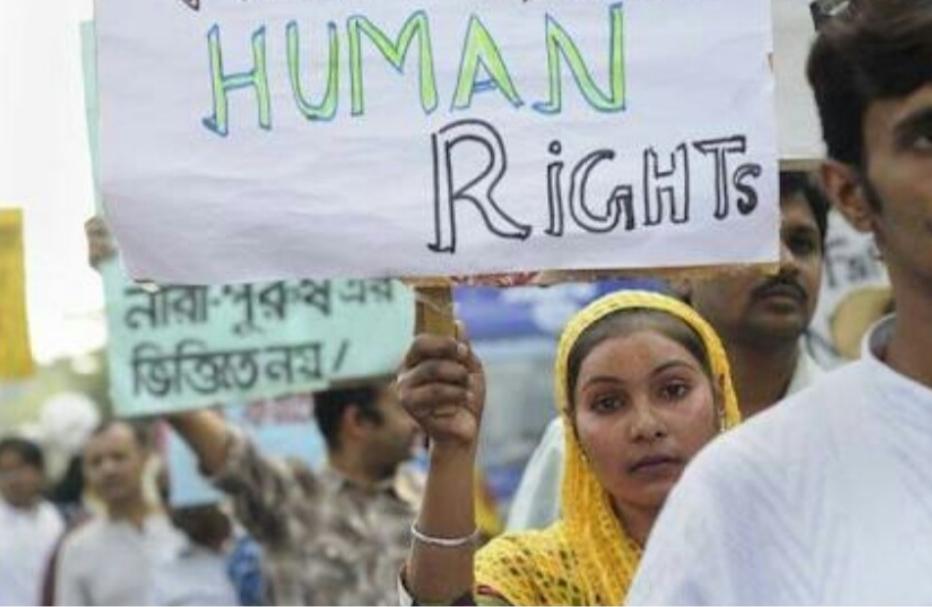 """India Violazioni dei diritti umani e della libertà religiosa nella vita democratica della nazione"""": la denuncia della società civile"""