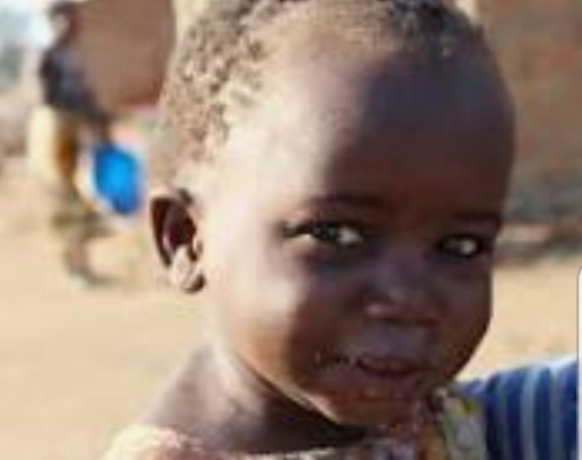 Africa : la pandemia aumenta la vulnerabilità dei bambini di strada La Chiesa offre accoglienza