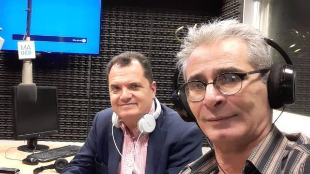 Sicilianos en Sudamérica piden explicaciones a funcionario italiano
