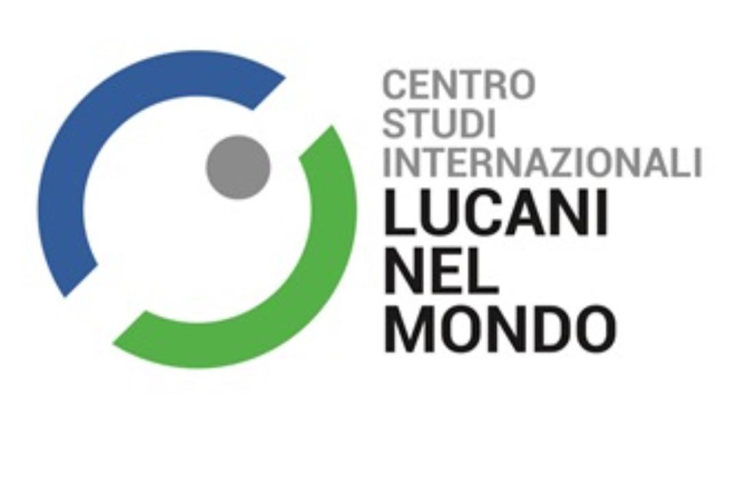 Nasce l'almanacco dei Lucani nel Mondo