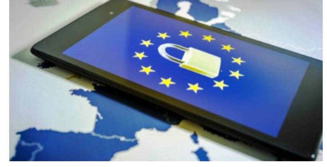 La classifica dei paesi Ue sanzionati per violazione dei dati personali: Italia prima nel 2020