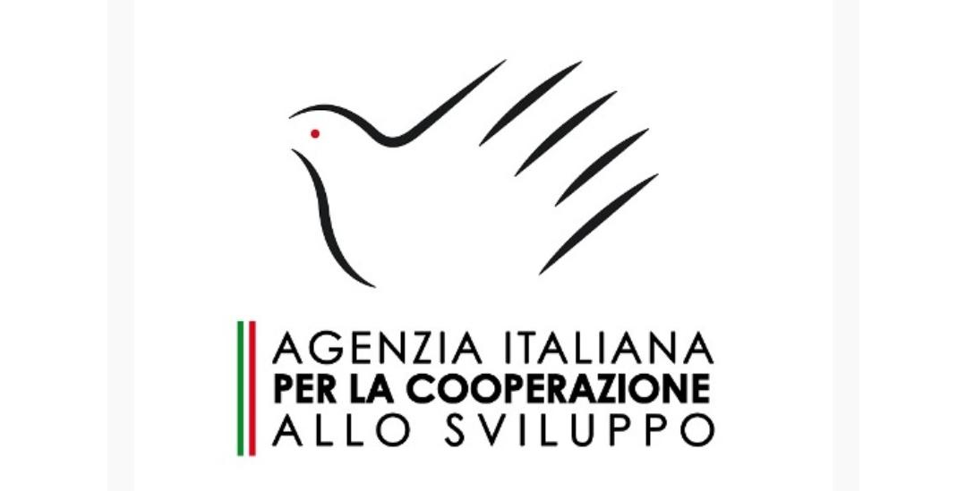 """Progetto Sviluppa, verso l'avvio dei Cooperation Lab"""": si rafforza il dialogo attorno all'Aics"""