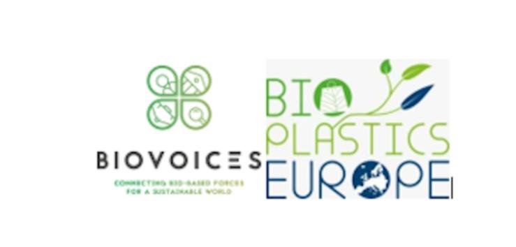 Plastica, bioplastica,riplastica o non plastica in un webinar del CNR