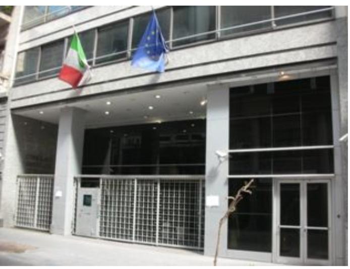 Buenos Aires: nuovi appuntamenti per la Cittadinanza in Consolato Generale