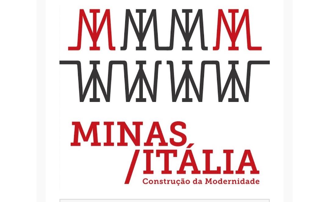 Belo Horizonte: costruire la modernità con l'Italia