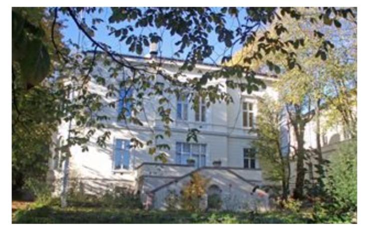 Emergenza covid : l'ambasciata a Oslo resta aperta ma invita ad osservare alcune misure preventive