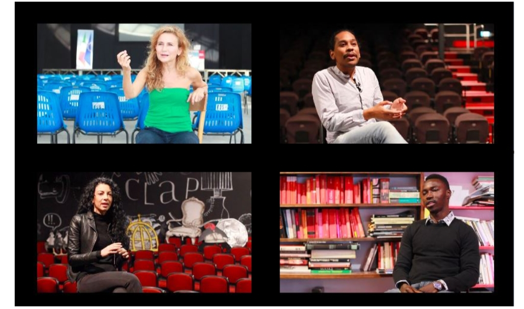 Performing Italy:all'IICdi Londra 7artisti migranti si raccontano