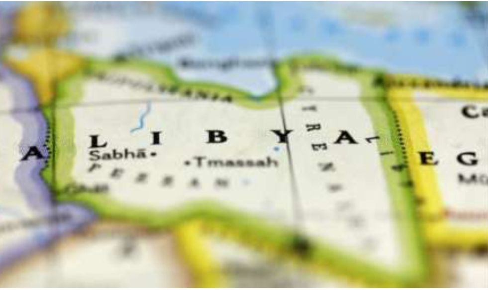 Avvio dei lavori del comitato consultivo del foro di dialogo politico libico