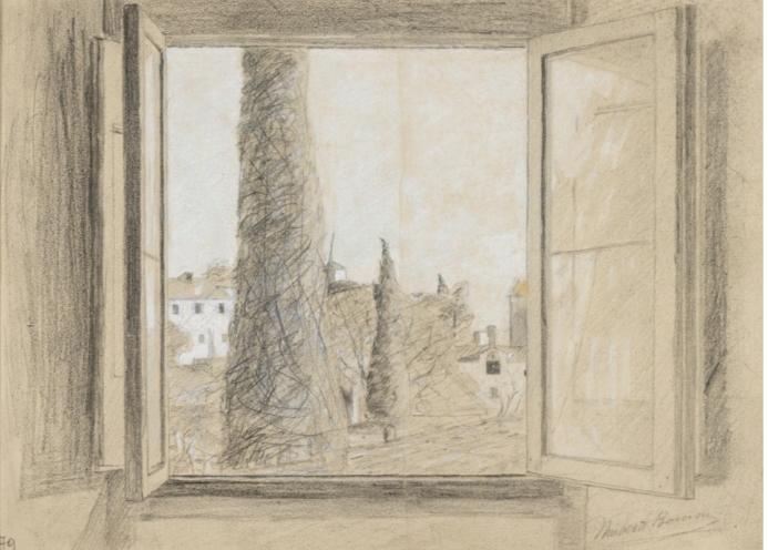 European Museum Academy lancia Art Museum Award, premio rivolto a musei e gallerie d'arte europei