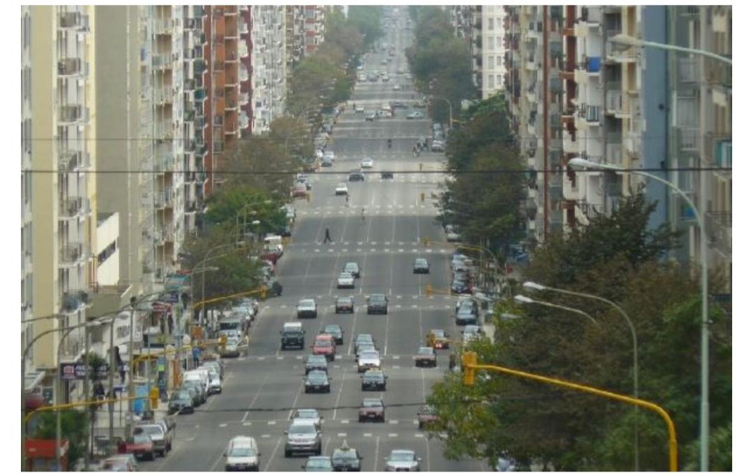 "A Avenida Colón a Avenida Maradona"": il Diez ""sfratta"" Cristoforo Colombo a Mar del Plata?"