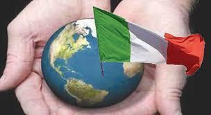 Un'Italia fuori dall'Italia
