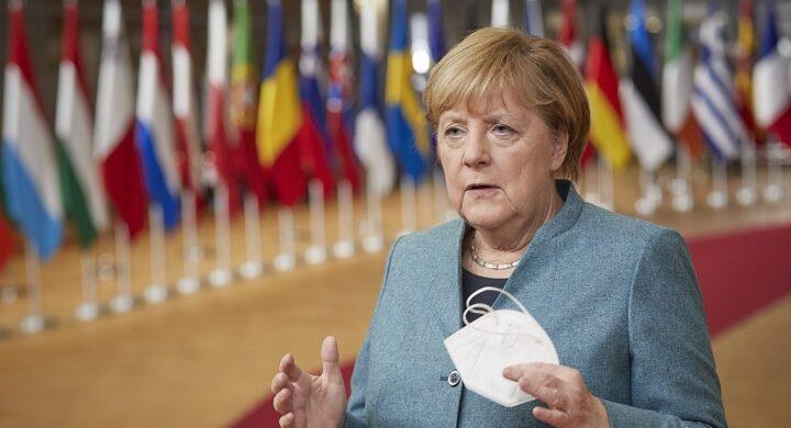 Dall'addio alla Merkel ai voti regionali sarà un 2021 alle urne in Germania