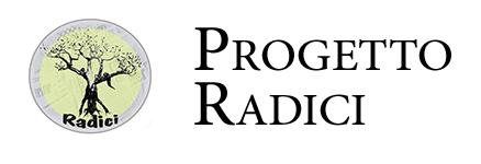 Il giornale on line RADICI , giornale internazionale completamente rinnovato