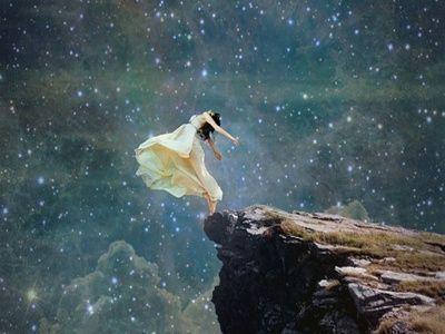 Danzando al borde del abismo