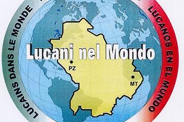 """Premio """"Lucani Insigni 2021"""", pubblicato l'avviso"""