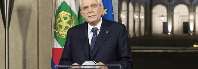 """Governo Gasparri, i grillini hanno festeggiato per la """"festa dello stipendio"""""""