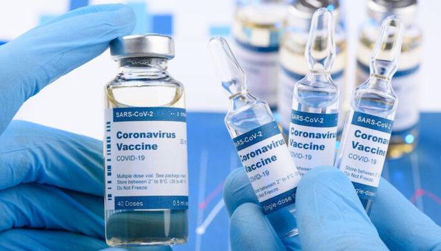 Usa, vietati in Texas i certificati vaccinali