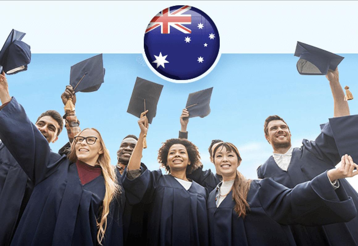 Prime misure per facilitare il ritorno degli studenti internazionali
