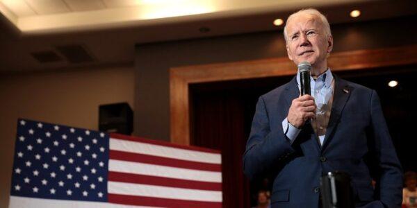 Il disegno di legge sull'immigrazione di Biden: giusta strada ma successo non assicurato