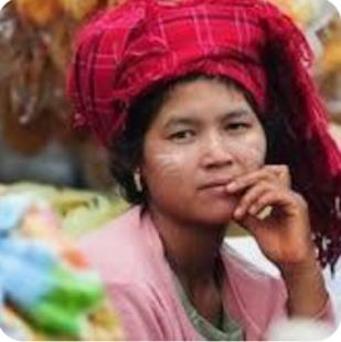 """Asia/Myanmar-I militari prendono il potere: stato di emergenza, in un clima di attesa. I cristiani chiedono """"giustizia e pace"""""""