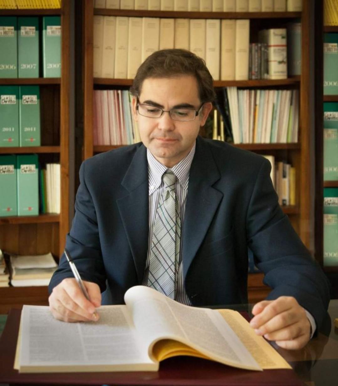 Più tutela per famiglie e minori, l'appello dell'Associazione Nazionale Familiaristi Italiani