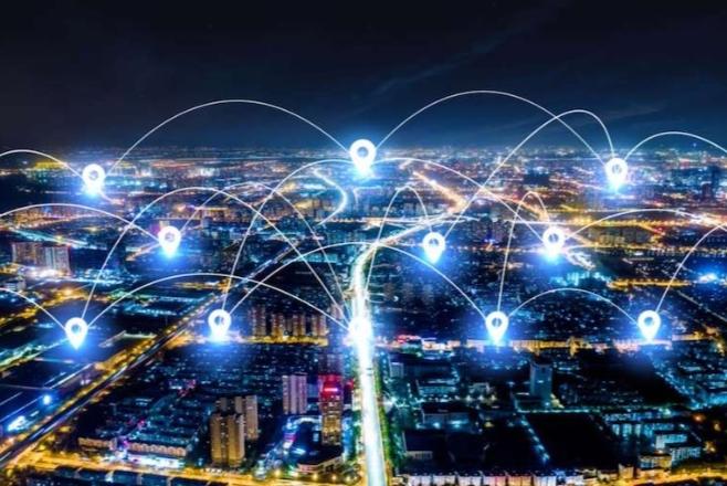 Cybersicurezza delle reti 5G:la commissione europea chiede un sistema di certificazione