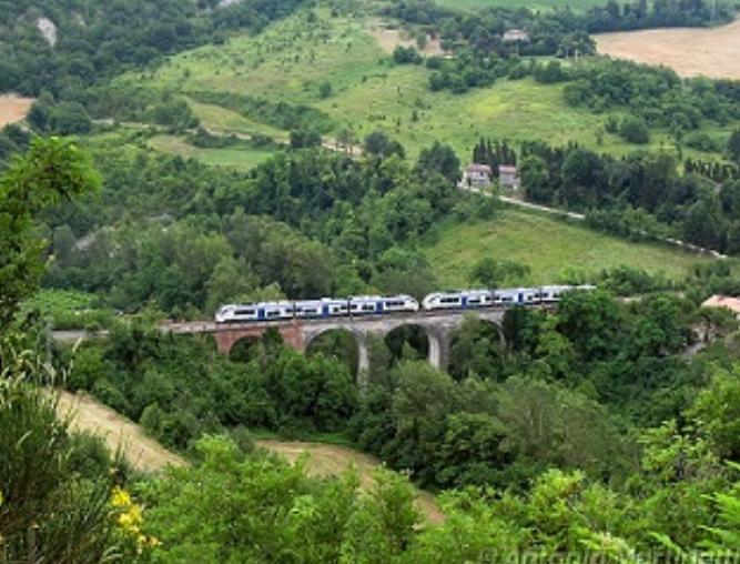 Turismo:la Romagna si presenta ai mercati europei
