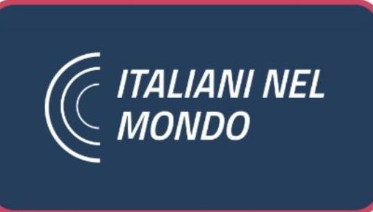 Bulgaria: certificato italiano per  15 ristoranti e 2 gelaterie