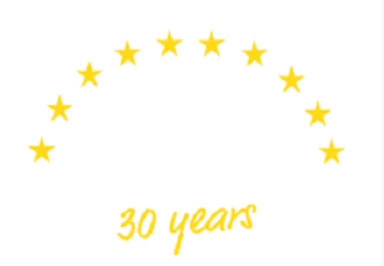"Al via il concorso Once""Active young Citizen for sustainable development in cui and AII Stesso"""