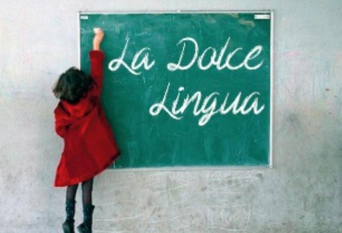 Rosario: lezioni di aggiornamento per docenti di lingua e letteratura italiana