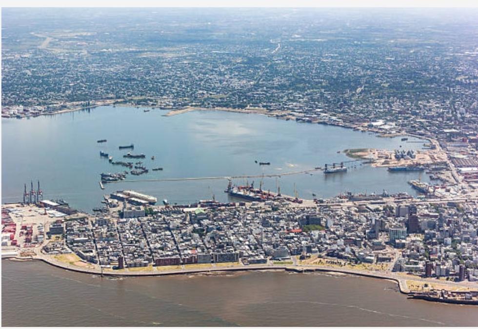 Italia-Uruguay:entra in vigore la convenzione contro le doppie imposizioni fiscali