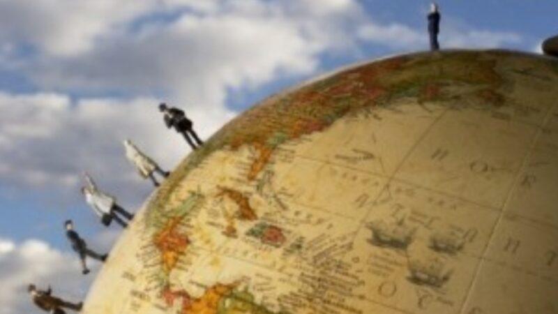 Generazioni mobili nel mondo che cambia