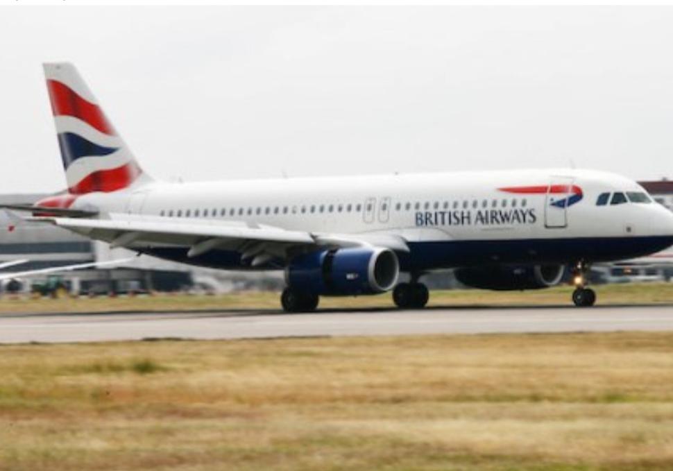 Duemila sterline per lasciare il Regno Unito e tornare in Europa