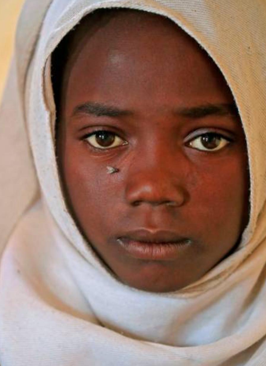 Darfur:dilaga la violenza dove la pandemia di Covid 19 ha esacerbato la situazione