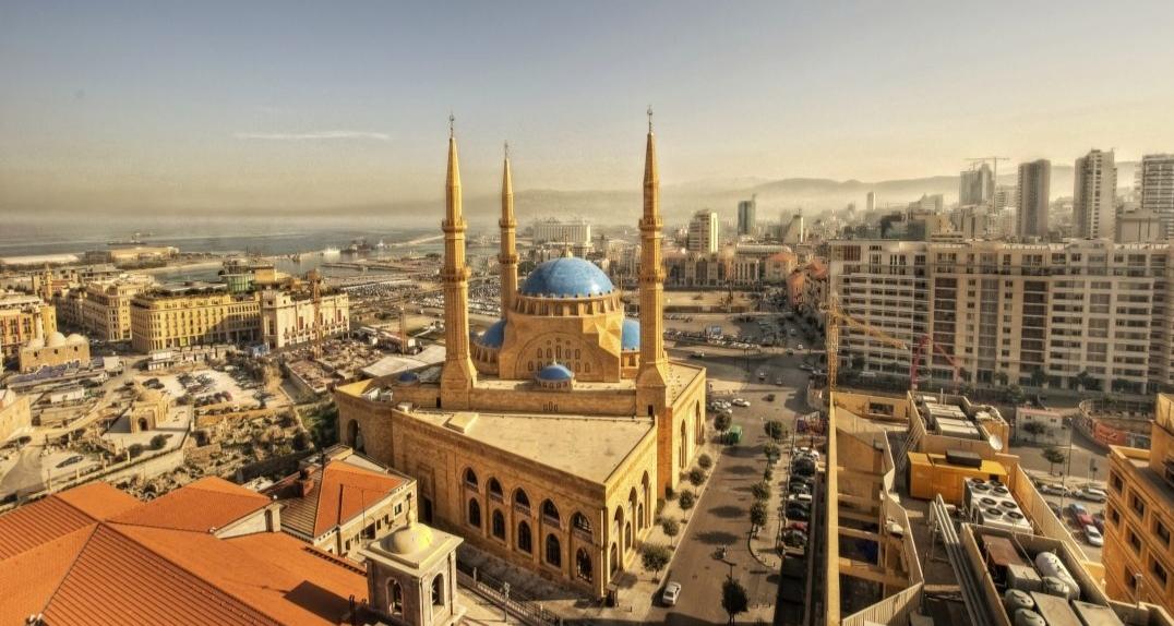 """Libano: Il Direttore nazionale delle POM: """"Occorre avviare un dialogo di pace per costruire un nuovo Libano """""""