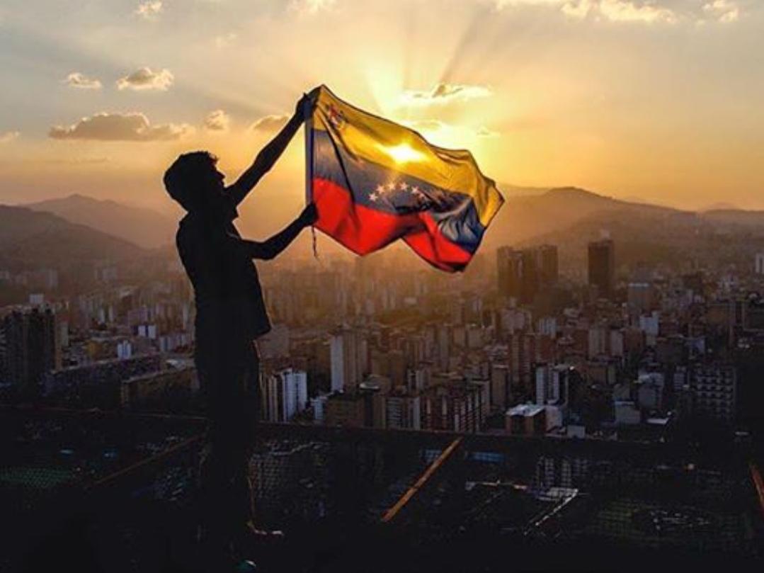 """Ecuador:le Scalabriniane creano la """"strada dell'accoglienza""""per gli emigranti in fuga"""