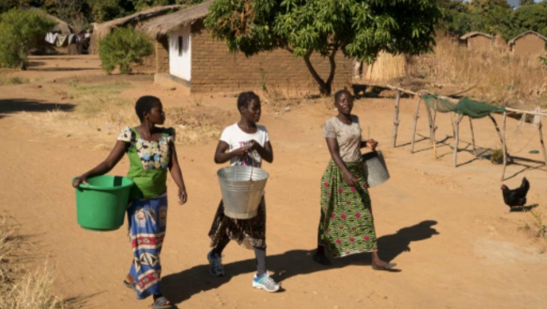 Malawi : gravemente colpito dal Covid 19