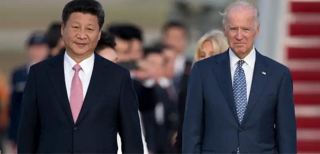 La prima telefonata di Biden a Xi, al centro i diritti umani