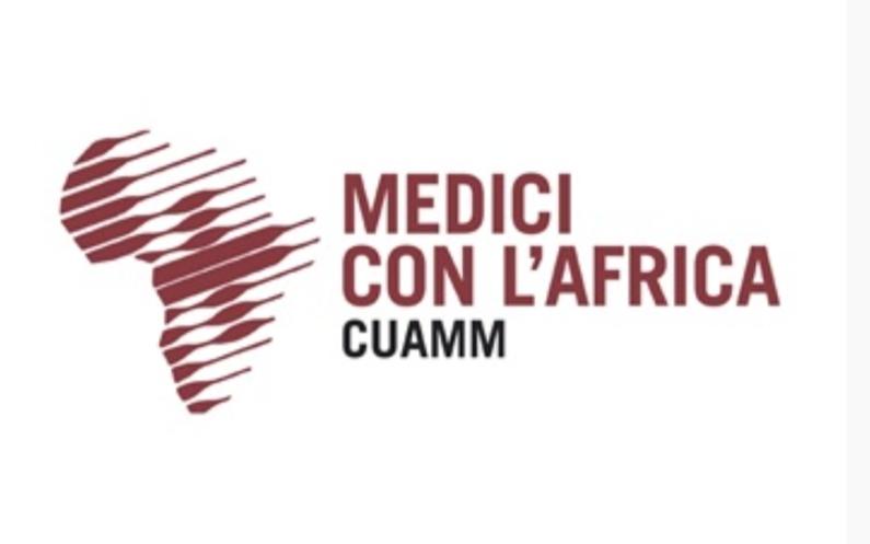 11 febbraio giornata mondiale del malato:la testimonianza di medici con l'Africa Cuamm tra Italia e Africa