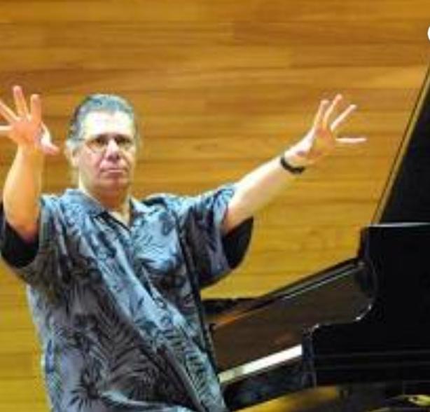 È morto Chick Corea, leggenda del jazz