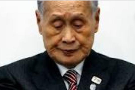 Il presidente di Tokyo 2020 si è dimesso dopo i suoi commenti sessisti