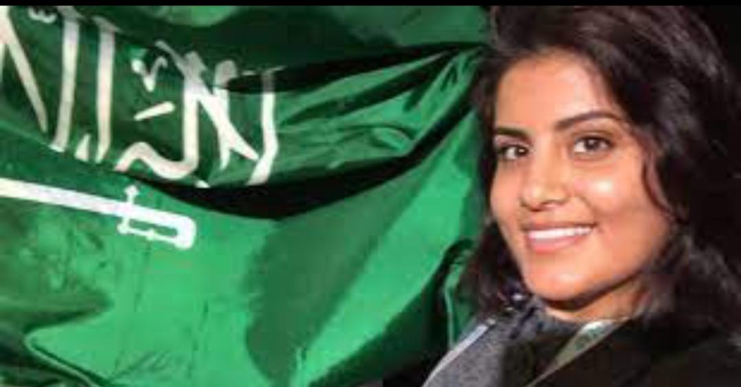 Loujain Al-Hathloul:cosa sappiamo della scarcerazione dell'attivista saudita
