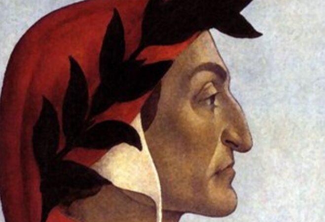 Dante in Cina: oltre 50 attività per celebrare il settecentenario