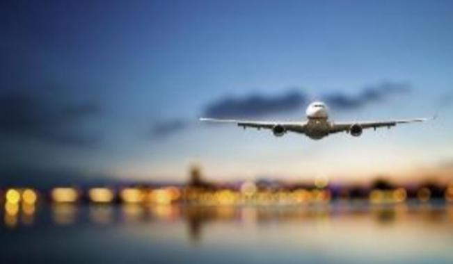 Italiani in Messico:volo Cancun -Milano il 23 febbraio