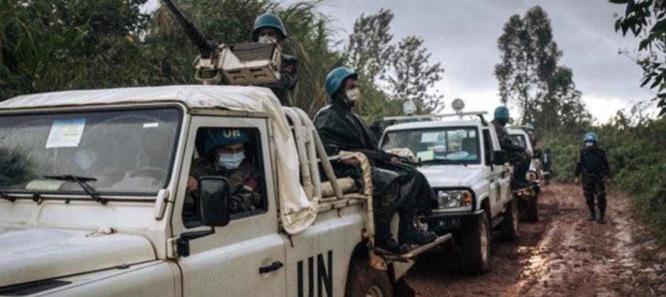 L'ambasciatore italiano in Congo è stato ucciso in un'imboscata