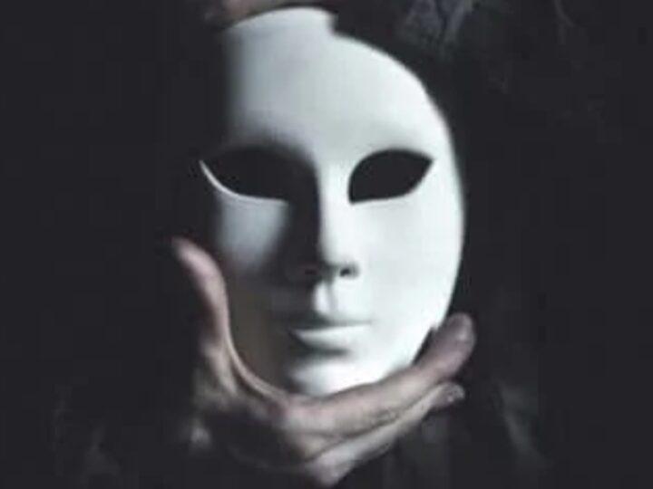 Il carnevale,la maschera e la personalità
