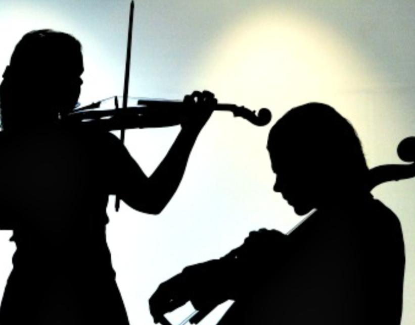 Dall'Italia con amore' apre il festival del violoncello in Finlandia